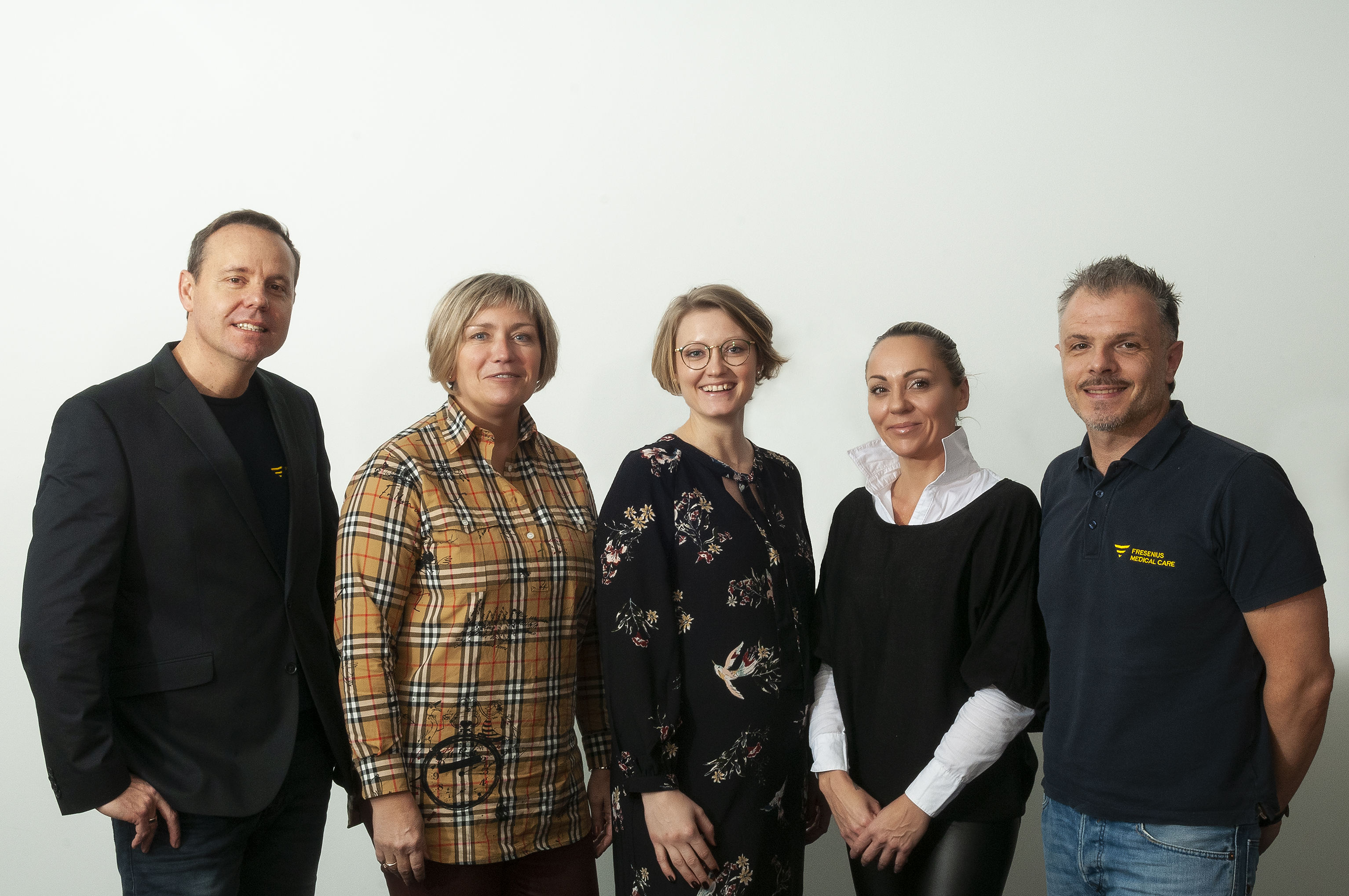 AWB, Anwendungsberater, Schulung, Workshop